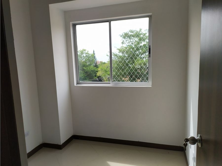 venta de apartamentos en santa monica