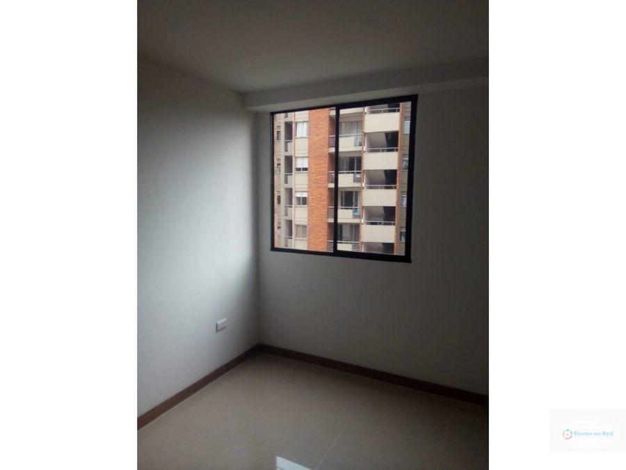 venta apartamento medellin