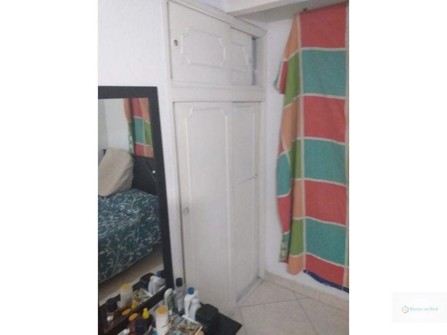 venta apartamento robledo medelln