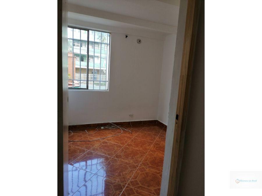apartamento para la venta en boston medellin