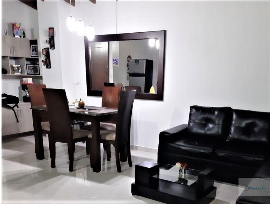 vendo apartamento 98 m2 barrio mesa envigado antioquia