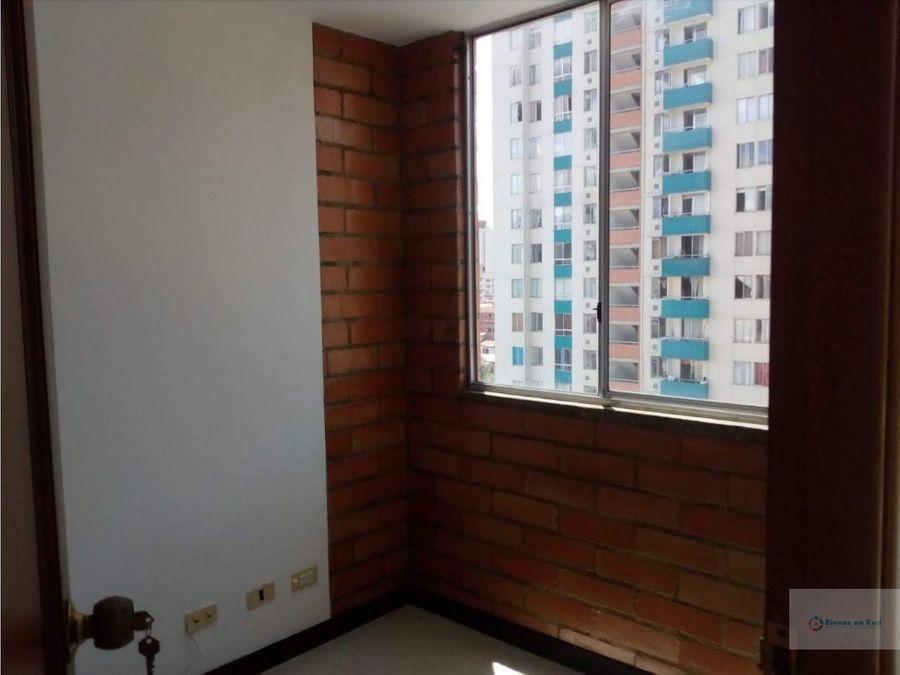 venta de apartamento en boston medellin