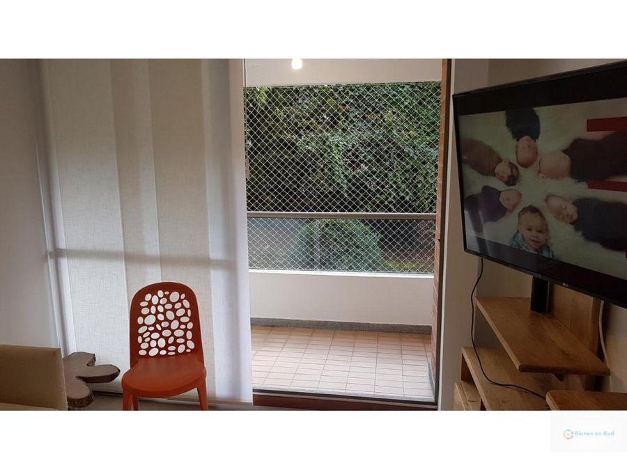 venta apartamento envigado la cuenca