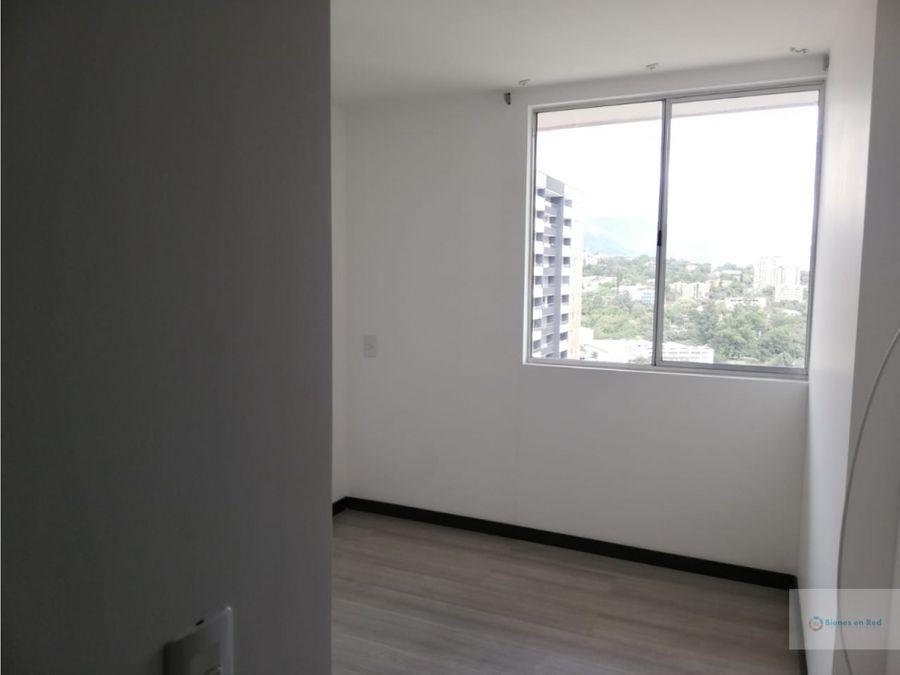 venta apartamento san german tierra firme