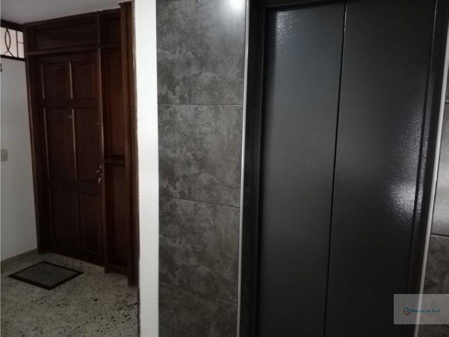 venta apartamento medellin suramericana