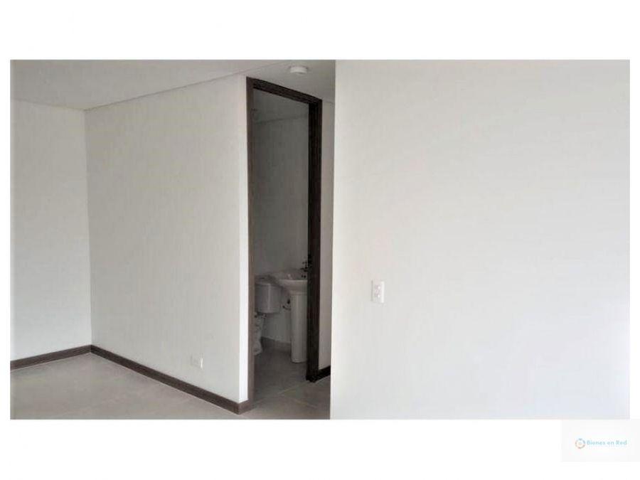 apartamento de 68 m2 en la estrella antioquia colombia