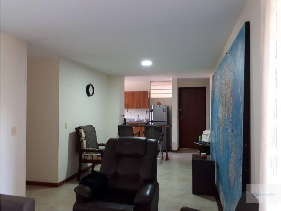 venta de apartamento en belen aliadas
