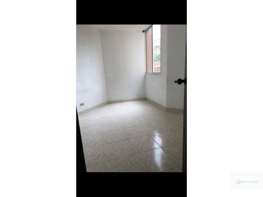 venta de apartamento en ayacucho tranvia
