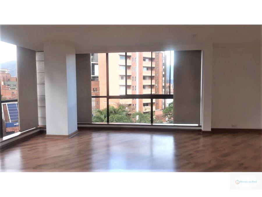 venta apartamento 100 m2 laureles medellin antioquia
