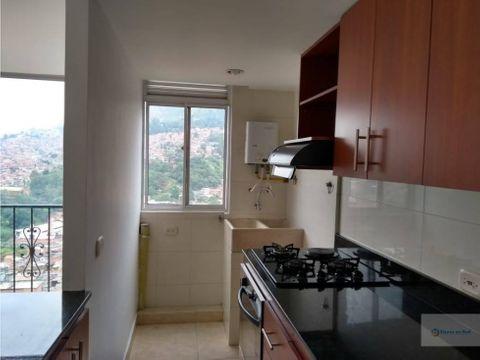 apartamento en buenos aires parte alta para la venta