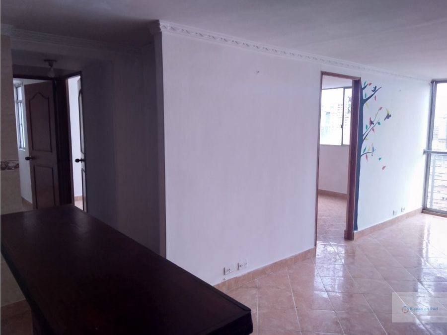 venta de apartamento en prado centro