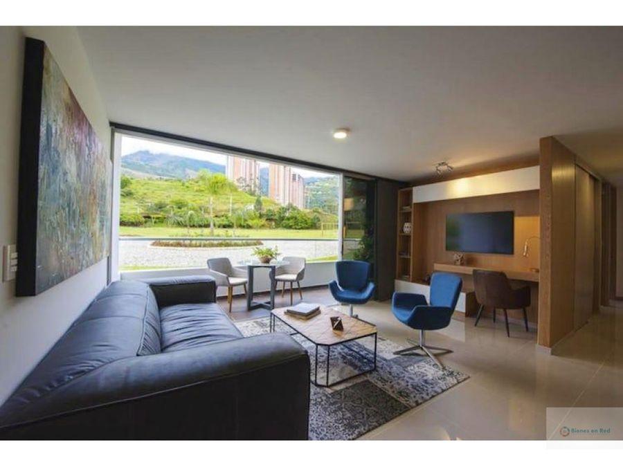venta apartamento norteamerica bello