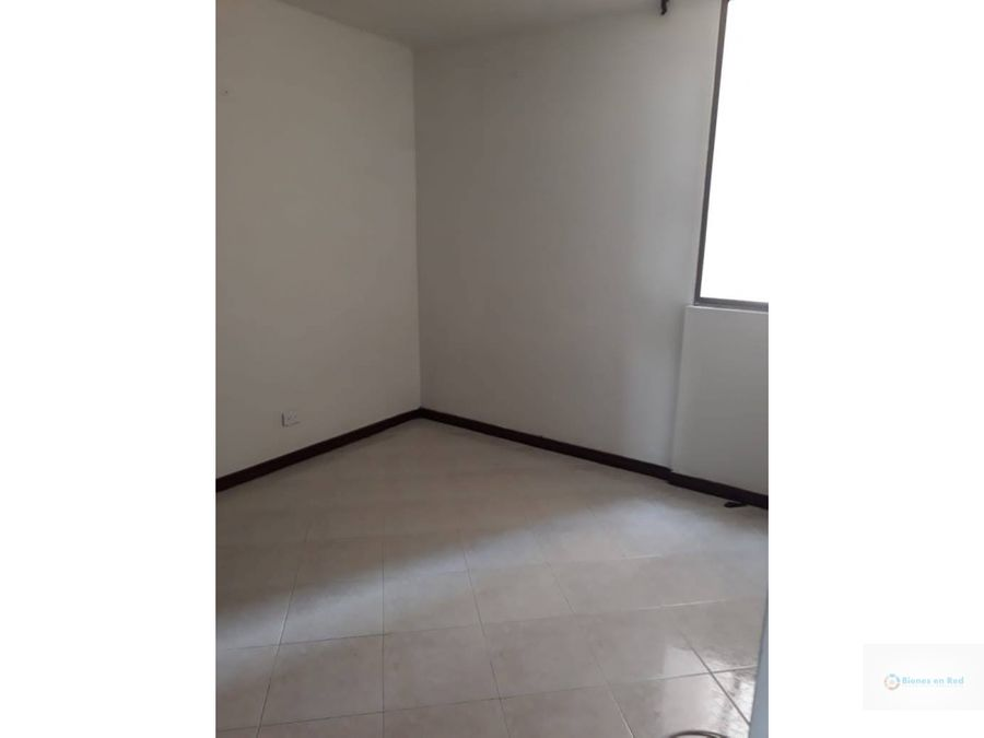 vendo apartamento en boston