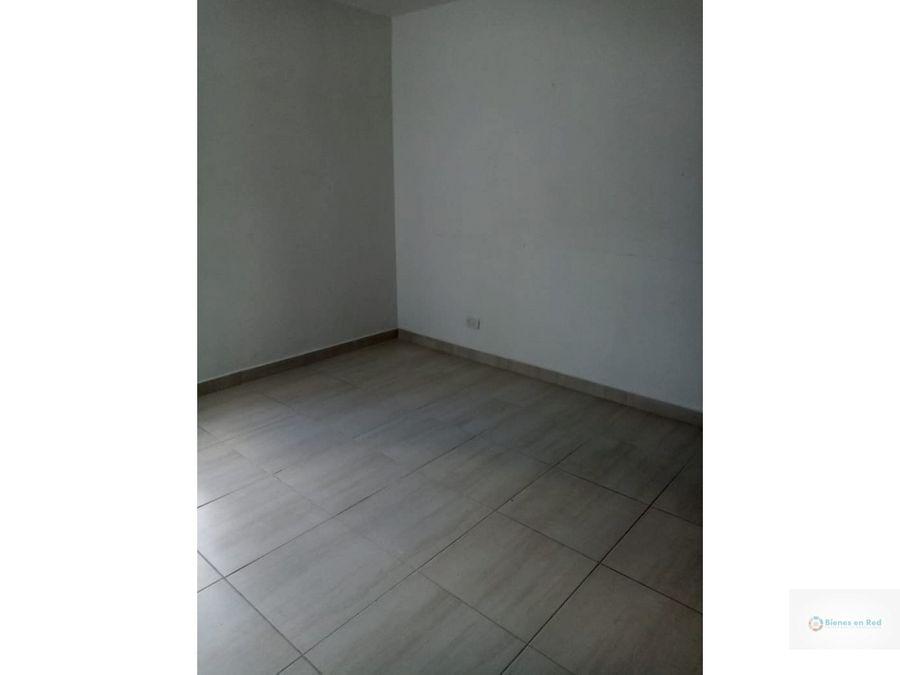 venta de apartamento la estrella