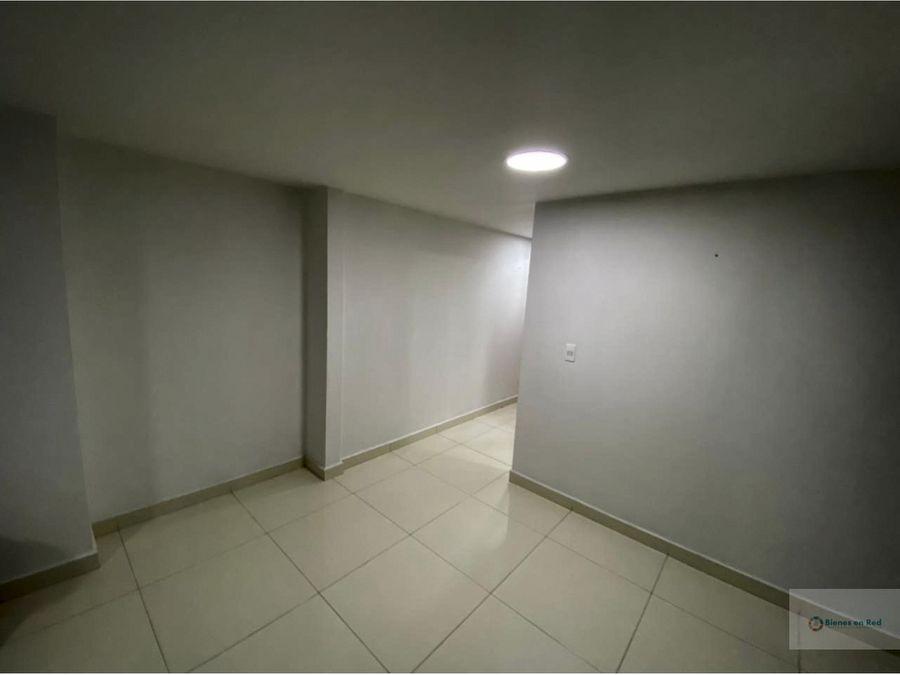 venta de apartamento en buenos aires medellin