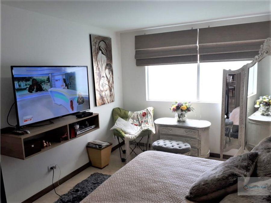 apartamento 135 m2 laureles medellin antioquia