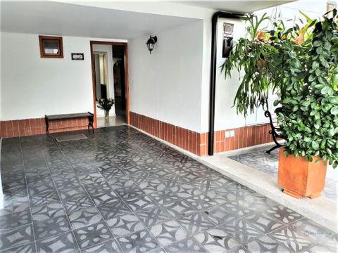 venta casa vallejuelos envigado antioquia