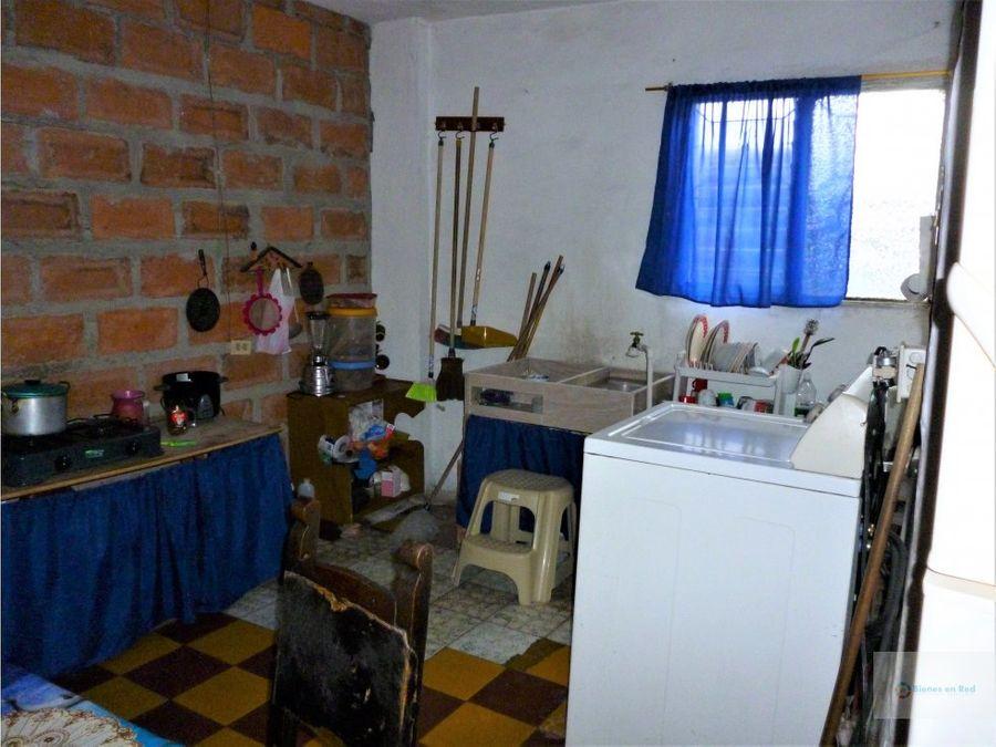 venta casa lote san antonio de prado medellin