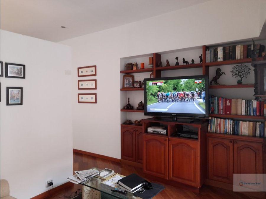 apartamento avignon
