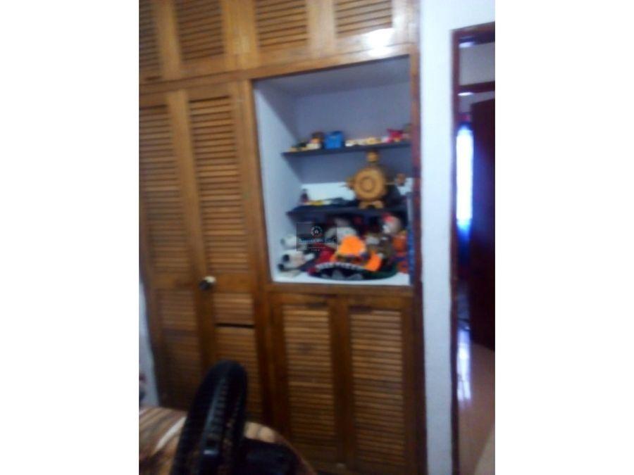 apartamento robledo