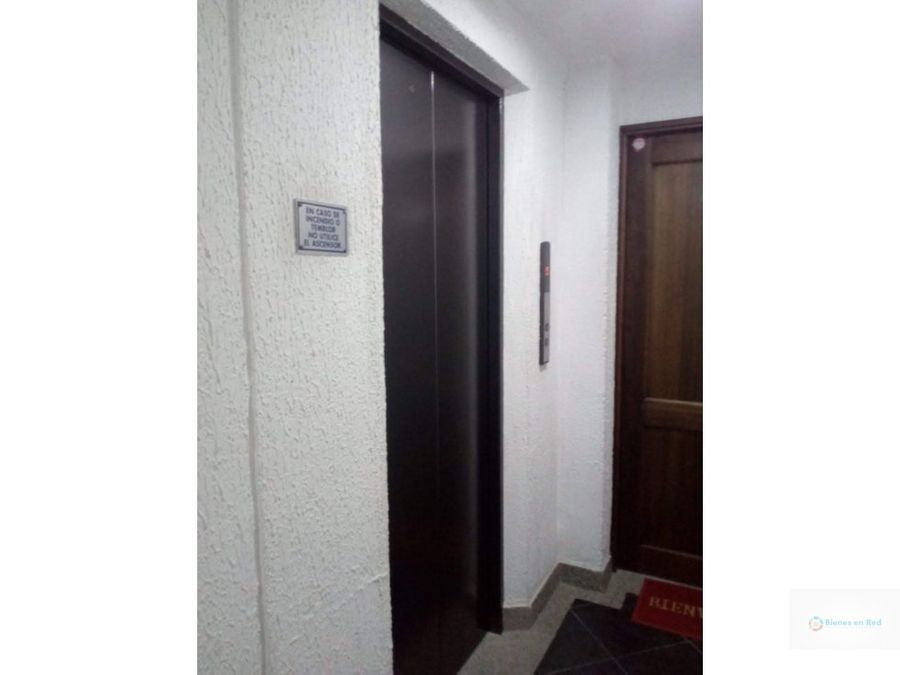 vendo apartamento en boston medellin