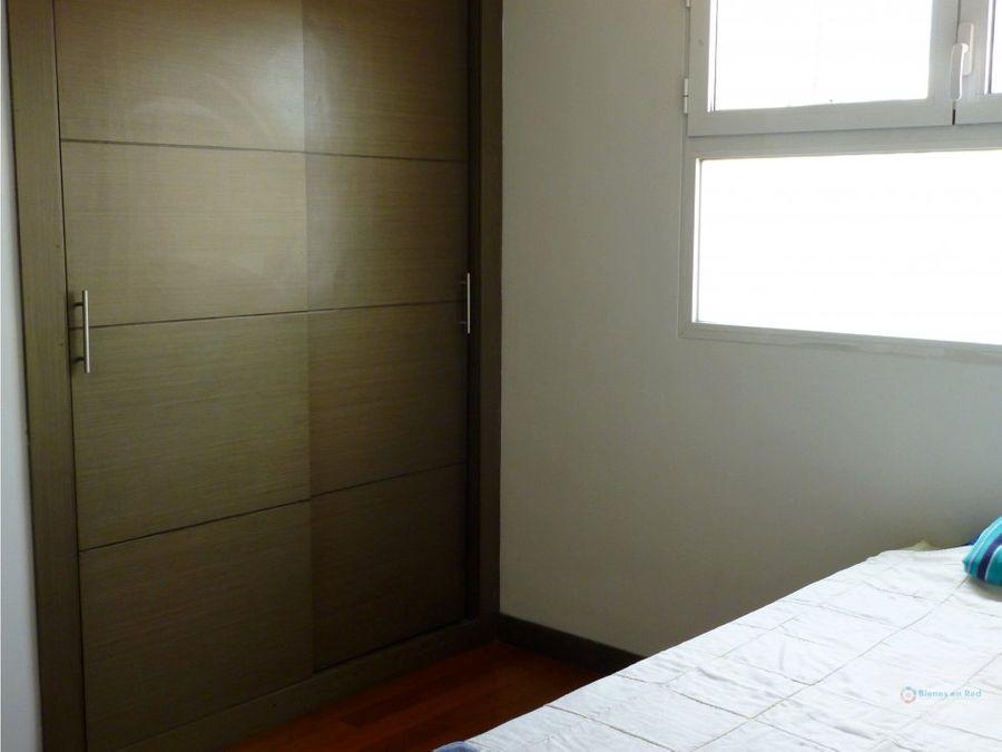 venta apartamento alcala envigado antioquia