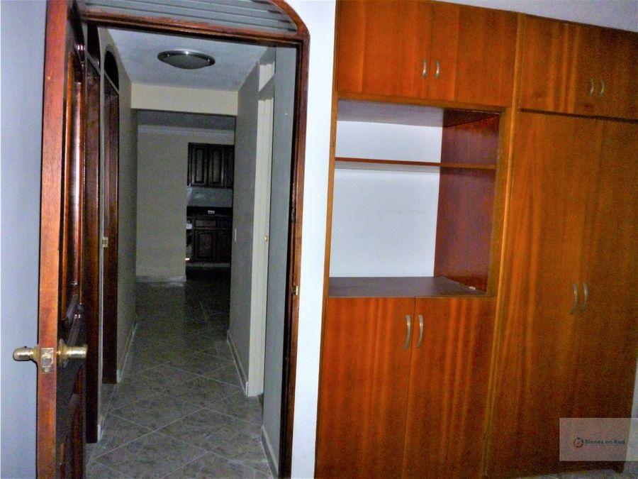 venta apartamento manga azul envigado antioquia