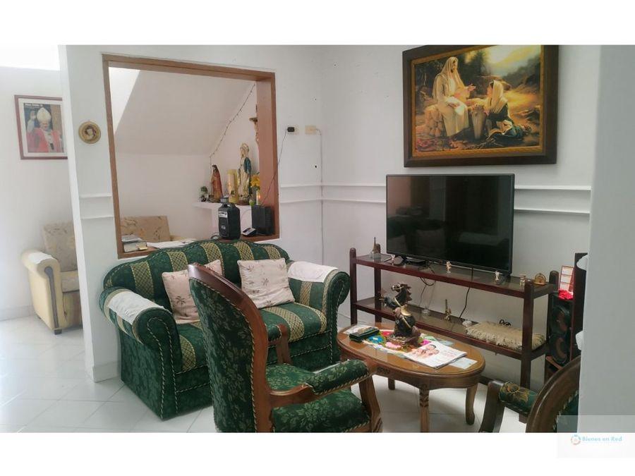 venta de casa en itagui san pio