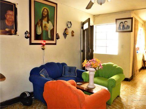 venta casa 189 m2 la magnolia envigado antioquia