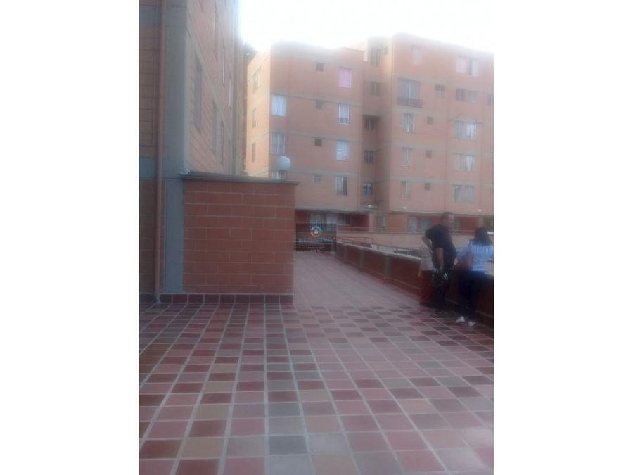 apartamento robledo palenque