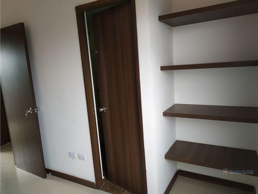 venta de edificio de apartamentos en santa monica