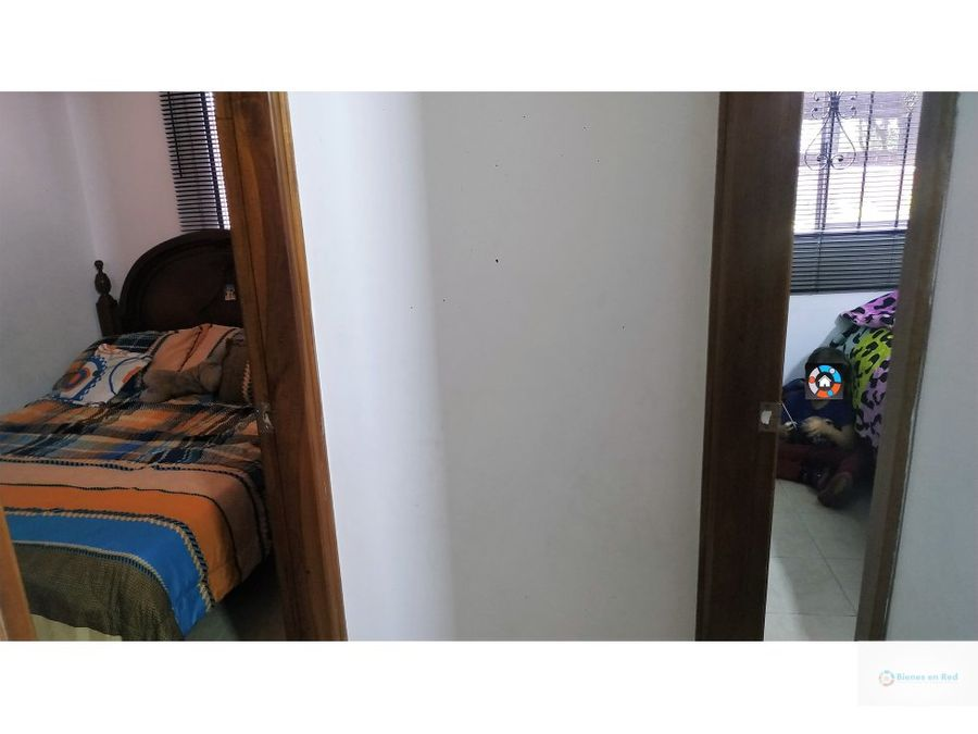 venta de apartamento en pilarica