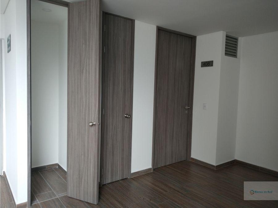 apartamento 119 m2 suramerica estrella antioquia