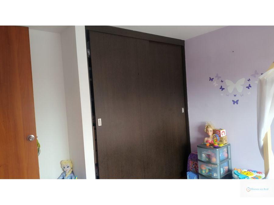 apartamento en venta en los balsos el poblado medellin