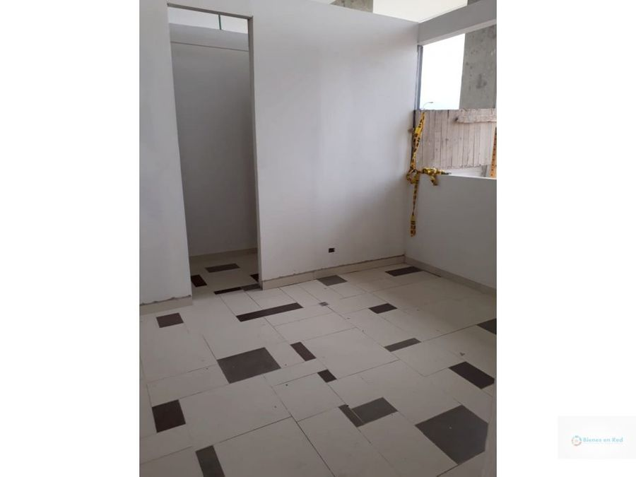 venta apartamento 136 m2 sabaneta antioquia