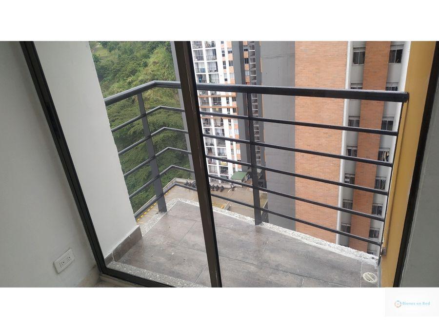 venta de apartamento en pinar del rodeo