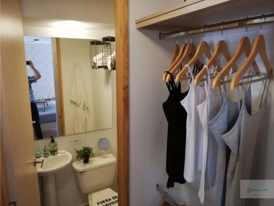 venta apartamento santa ana bello
