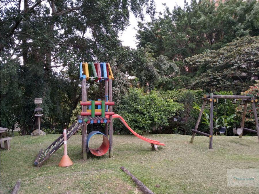 venta casa unidad valle jardin envigado antioquia
