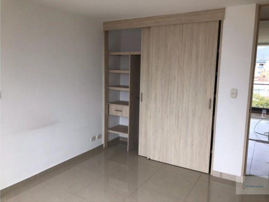 venta apartamento conquistadores