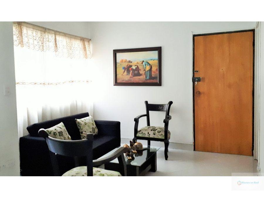 venta de apartamento en medellin florida nueva