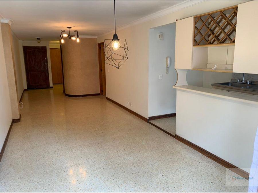 venta apartamento laureles