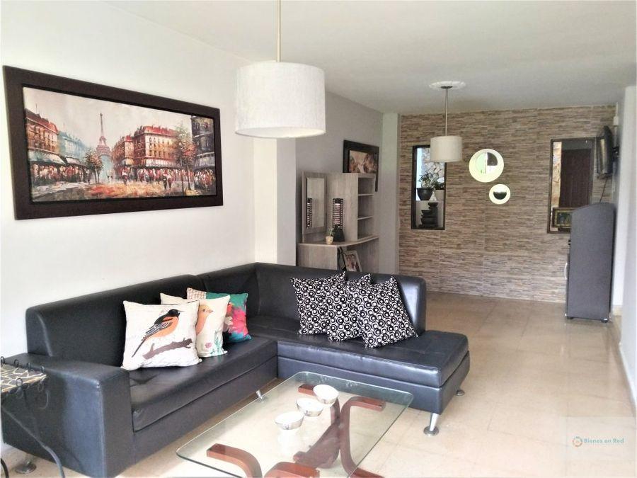 venta casa 6062 m2 primer piso trianon envigado antioquia