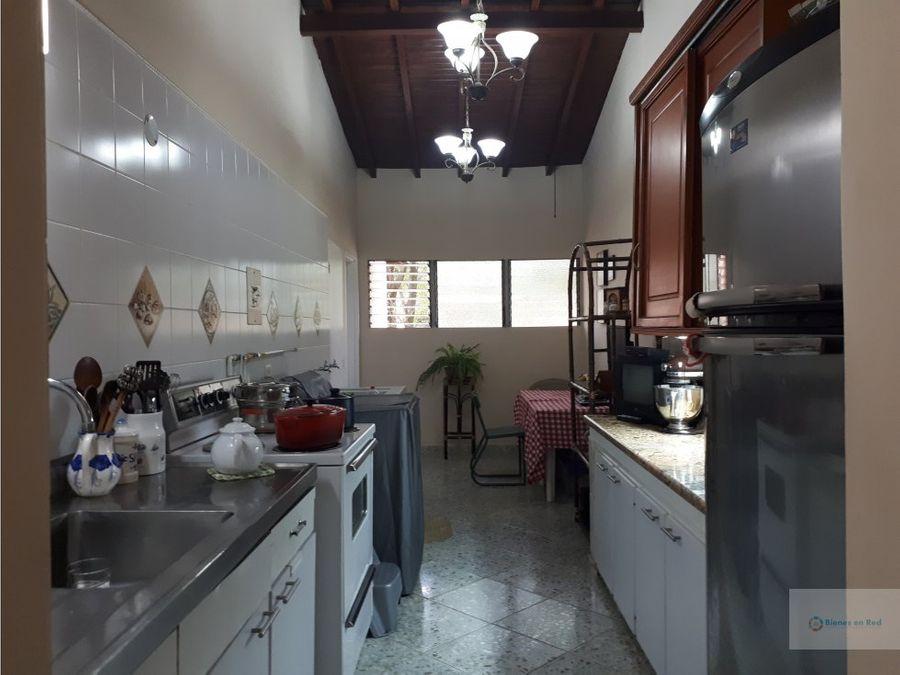 venta de apartamento en medellin castellana