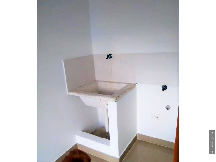 condominio fernando san isidro