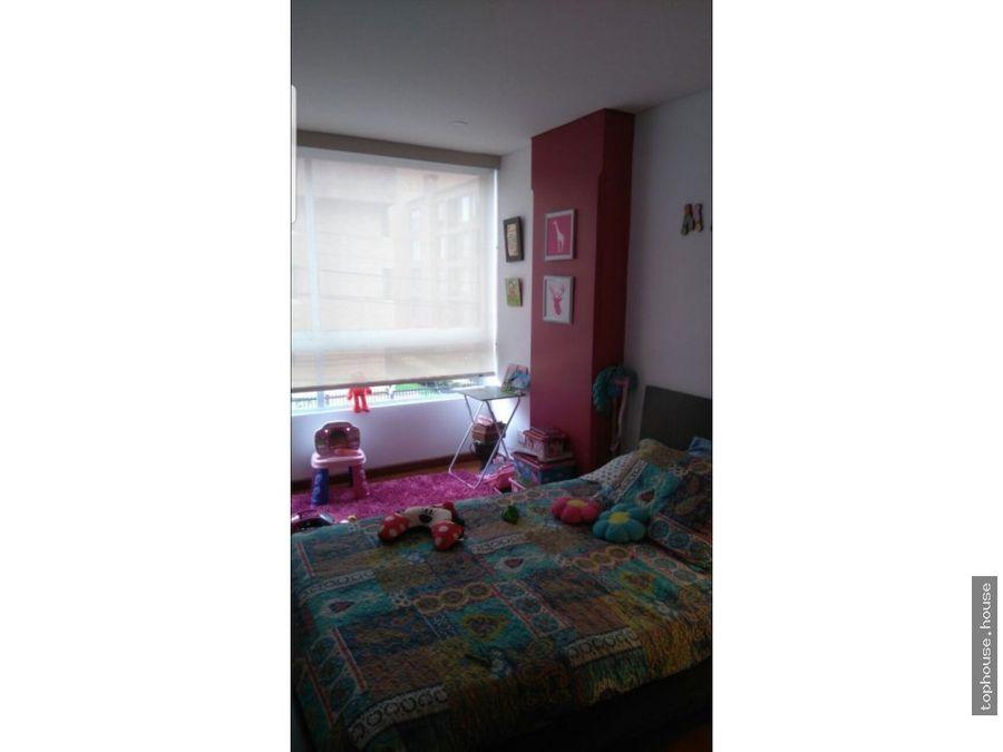 th apartamento en venta santa central