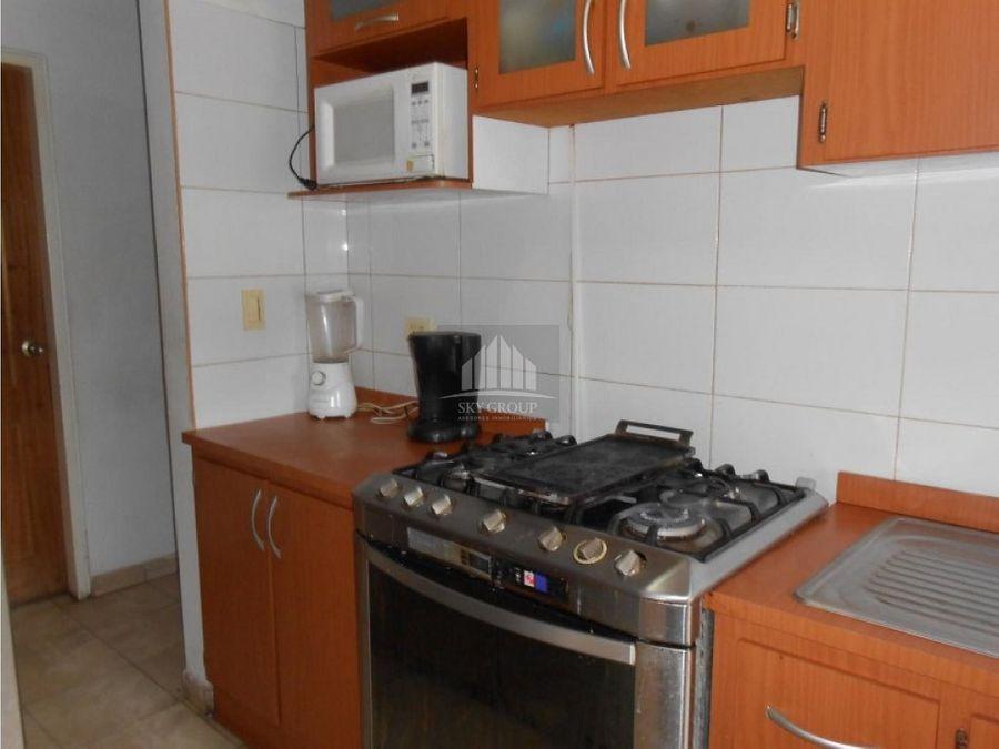 maa 1042 apartamento en prebo