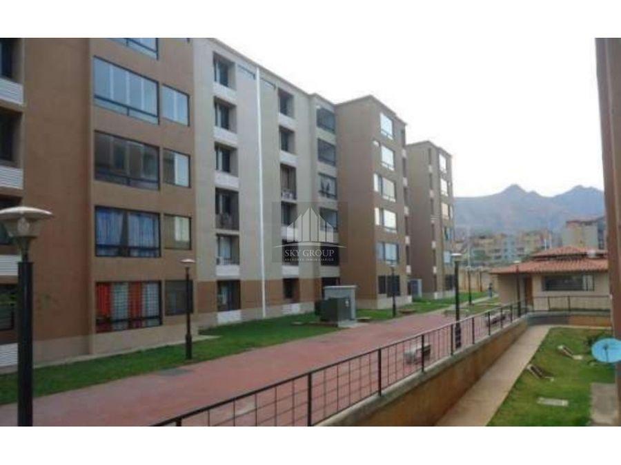 maa 1045 apartamento en valle del nogal san diego