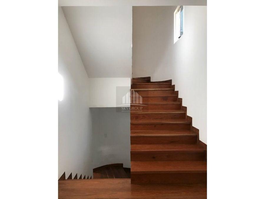 mac 326 casa guataparo country 1200 m2