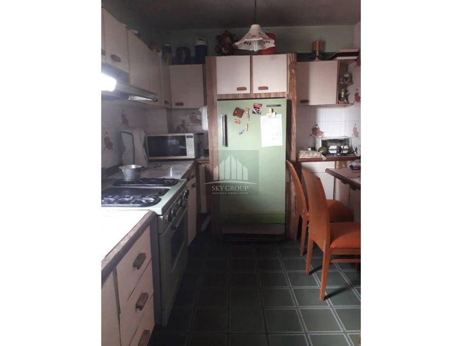 maa 829 apartamento en las chimeneas