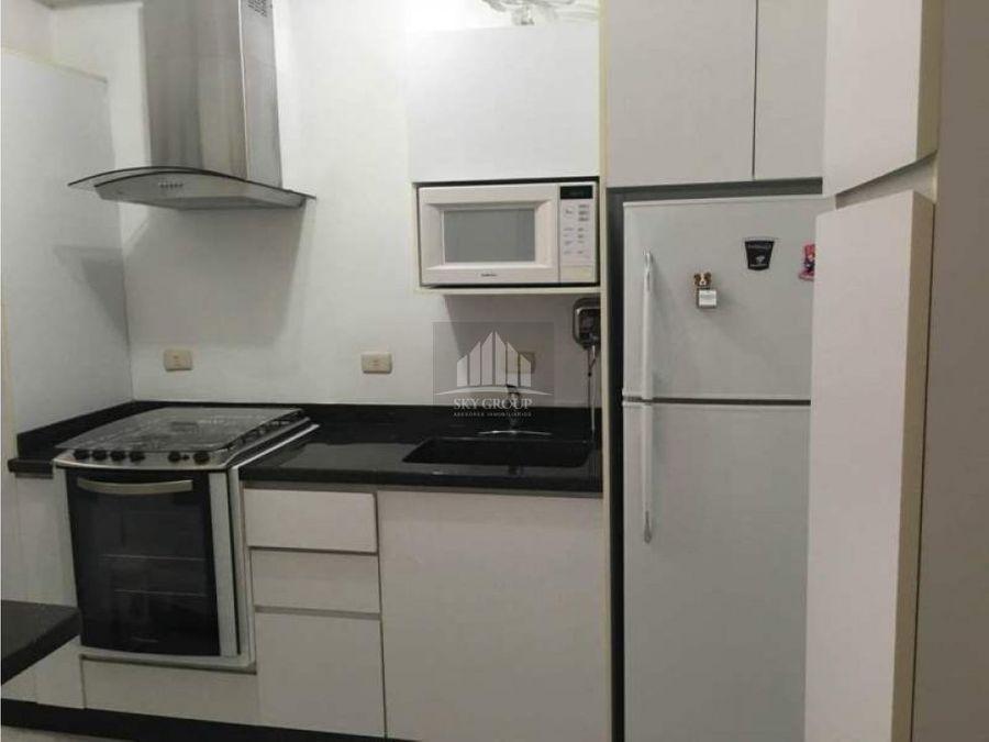 maa 442 puerta real 55 m2